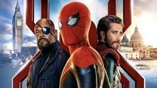 Spider-Man-560x315_thumb.jpg