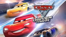 cars-3website_thumb.jpg