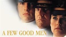 few-good-men560x315_thumb.jpg