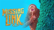 missinglink-560x315_thumb.jpg