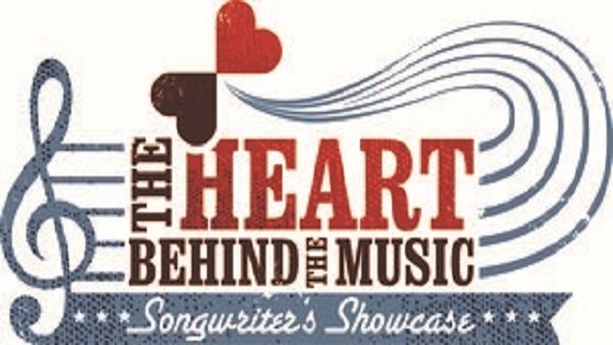 the heart behind the music logo for web.jpg