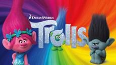 trolls-website2_thumb.jpg