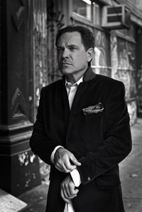 20171016-KurtElling_photobyAnnaWebber-9796-Edit-2_thumb.jpg