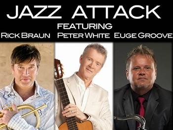 Jazz-Attack-20141.jpg