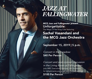 jazz at fallingwater - sachal.jpg