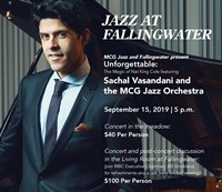 jazz at fallingwater - sachal_thumb.jpg