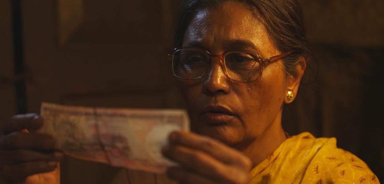 1000-rupee-note_1.jpg