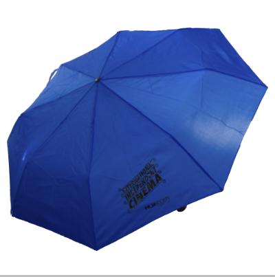 MSP Film Society - Film Society Umbrella