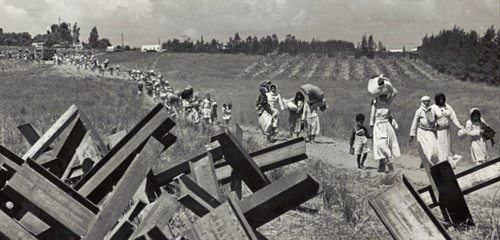 mspfilm-AFF18-1948-creation-catastrophe-still-1_thumb.jpg
