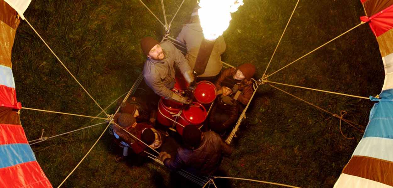mspfilm-BALLOON-still-1.jpg