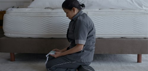 mspfilm-CL18-Chambermaid-still-1_thumb.jpg