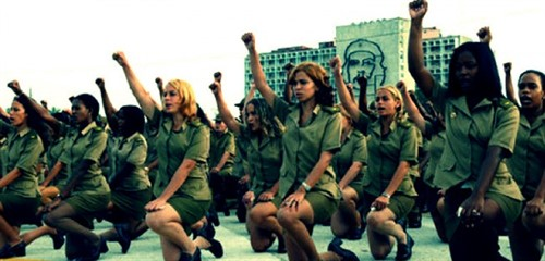 mspfilm-Cuban-Women-still-1_thumb.jpg