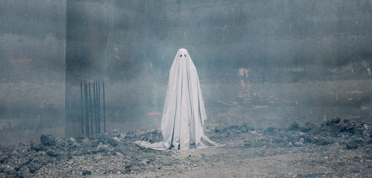 mspfilm-Ghost-Story-still-1.jpg