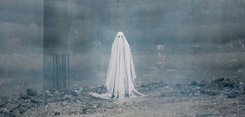 mspfilm-Ghost-Story-still-1_thumb.jpg