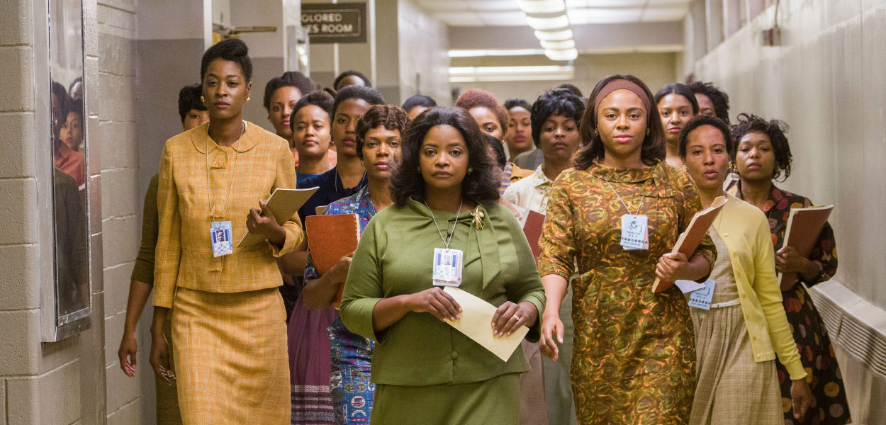mspfilm-Hidden-Figures-still-1.jpg