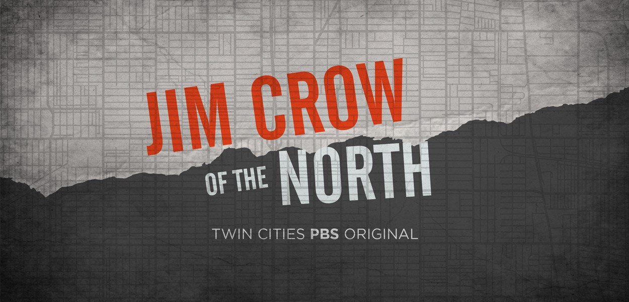 mspfilm-JIM_CROW_OF_THE_NORTH-still-1.jpg