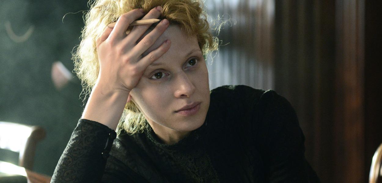 mspfilm-Marie-Curie-still-1.jpg