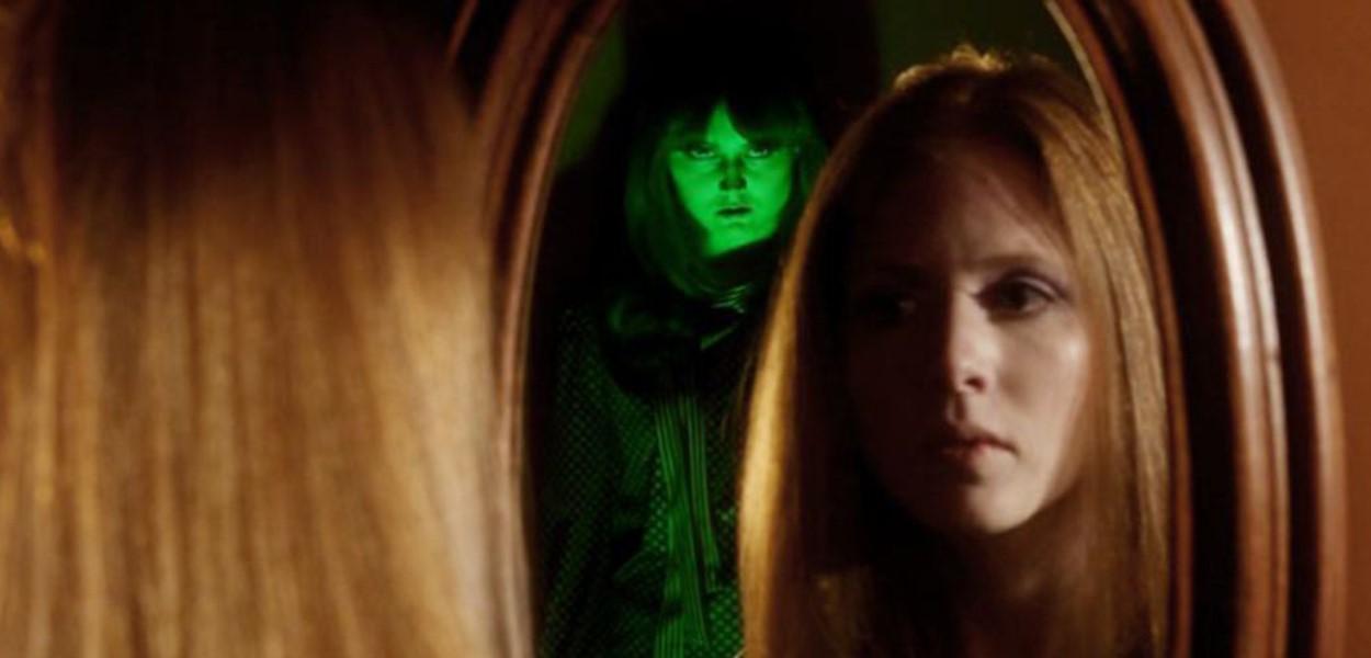 mspfilm-Season-of-the-Witch-still-3.jpg