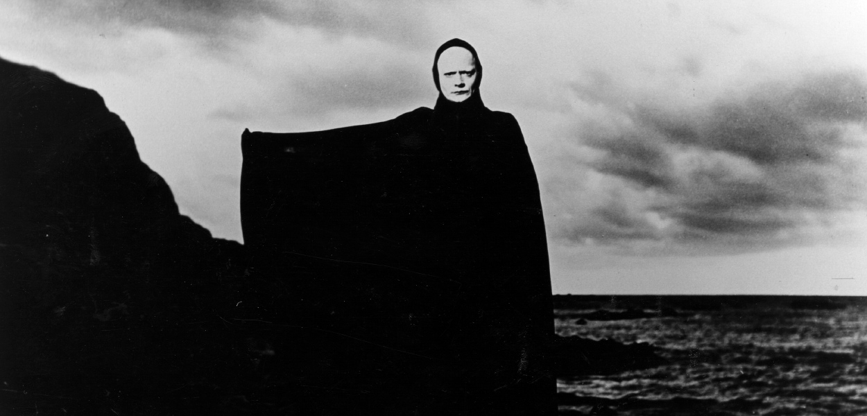 mspfilm-Seventh-Seal-still-1.jpg