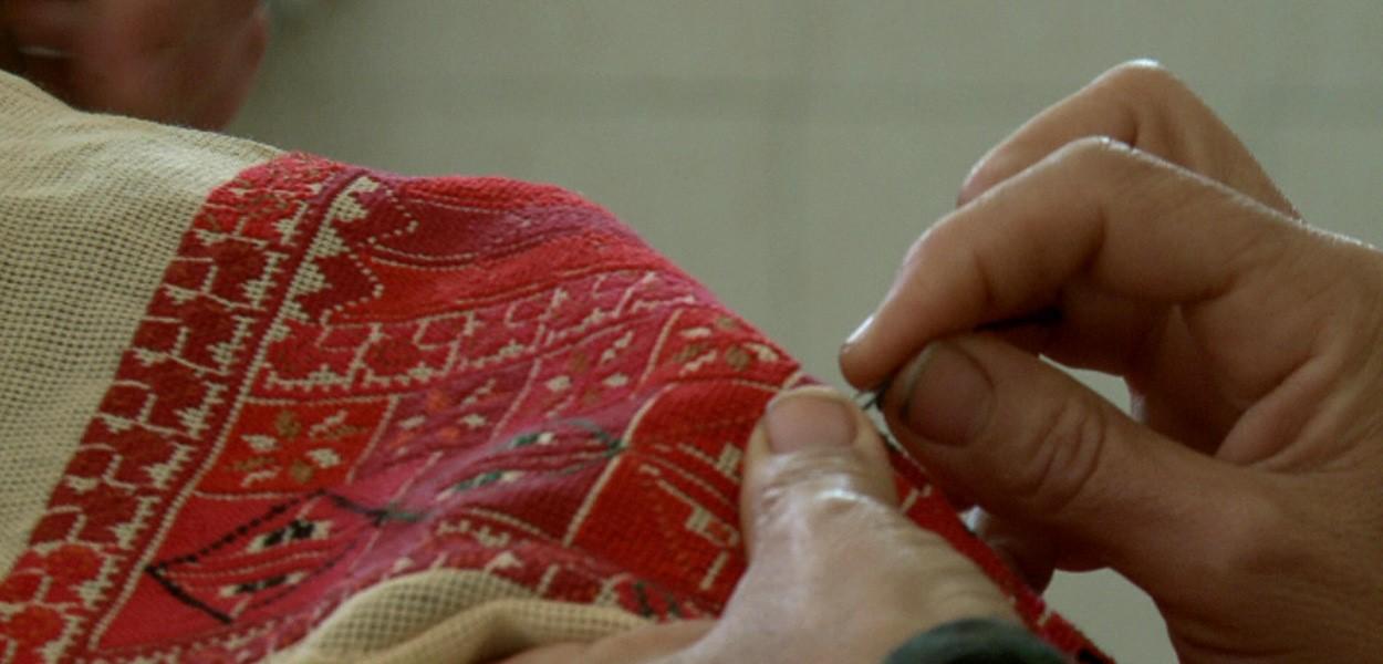 mspfilm-Stitching-Palestine-still-1.jpg