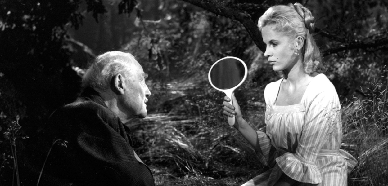 mspfilm-Wild-Strawberries-still-1.jpg