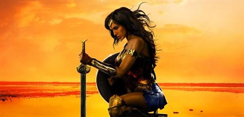mspfilm-Wonder-Woman-still-1_thumb.jpg