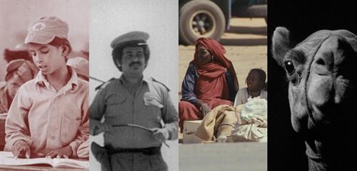 mspfilm-aff-sudanese-shorts-1_thumb.jpg