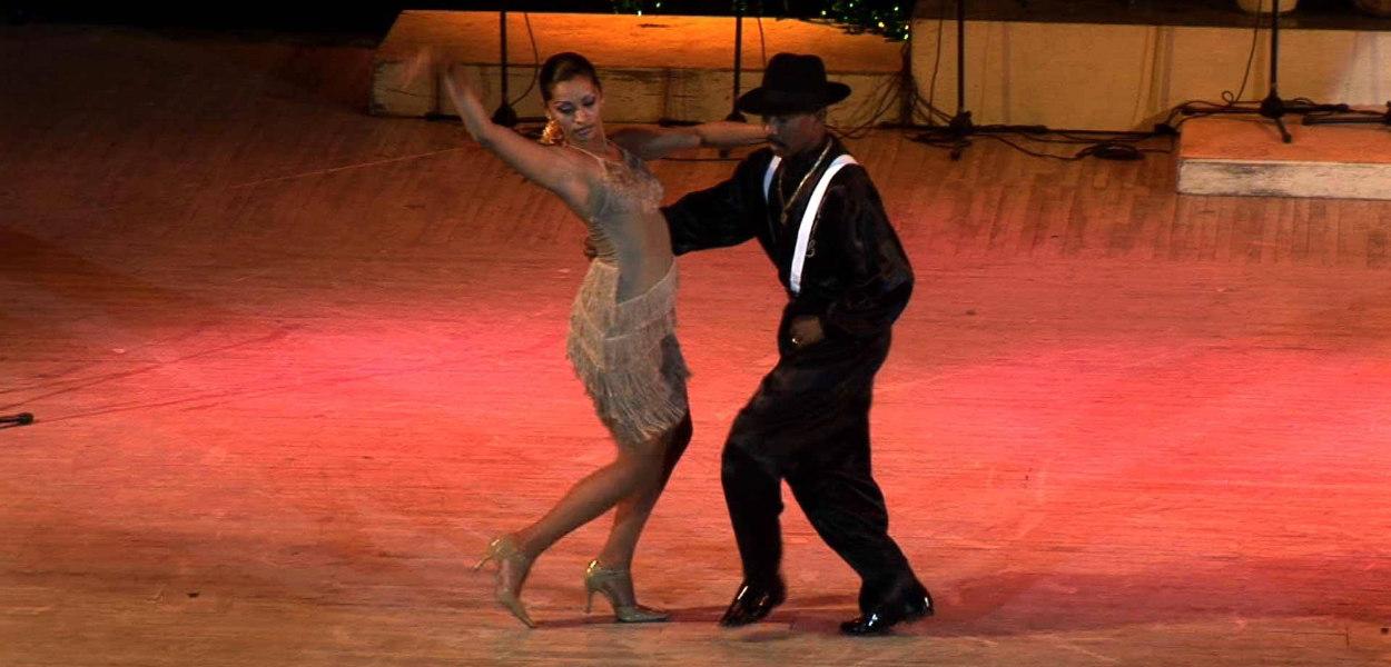 mspfilm-black-roots-of-salsa-still-1.jpg