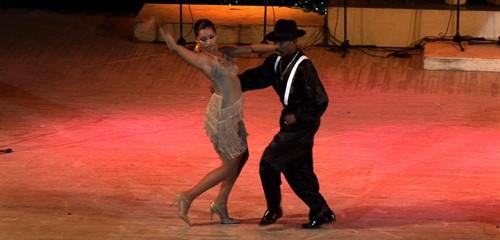mspfilm-black-roots-of-salsa-still-1_thumb.jpg