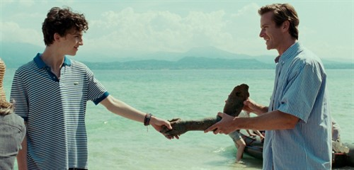mspfilm-call-me-by-your-name-still-1_thumb.jpg