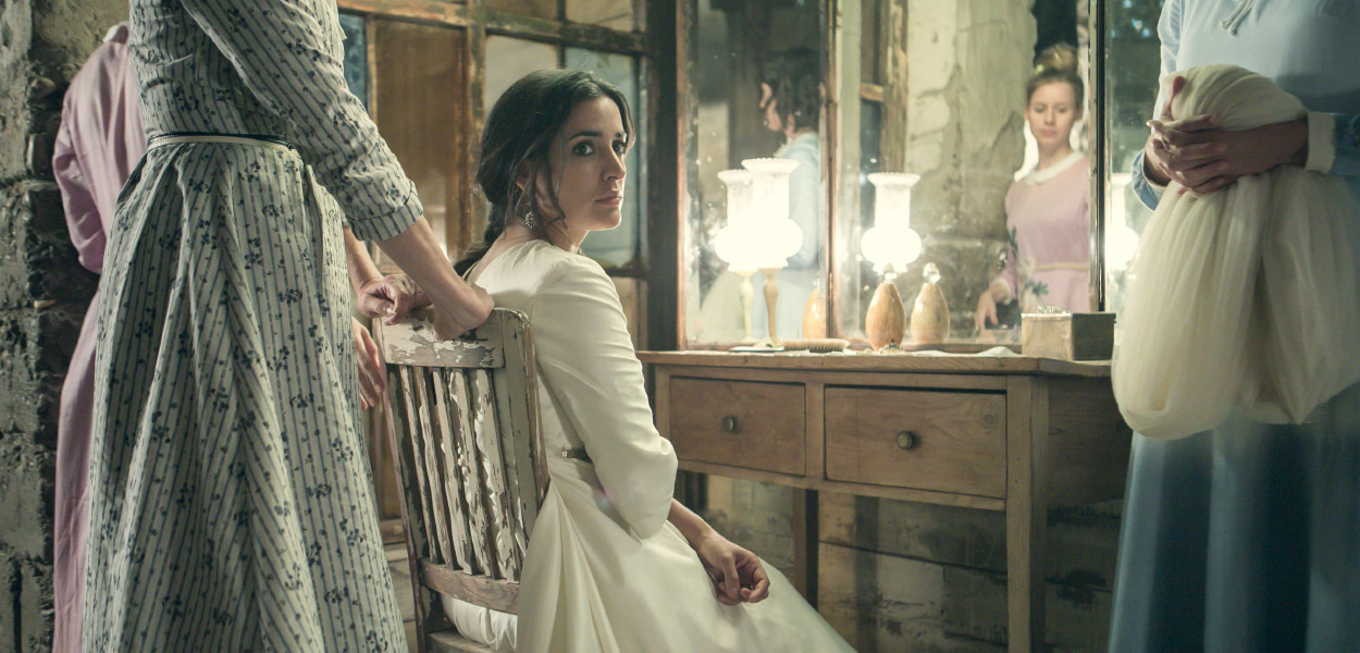 mspfilm-cine-latino-bride-still-1.jpg