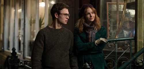 mspfilm-goldfinch-still-1_thumb.jpg