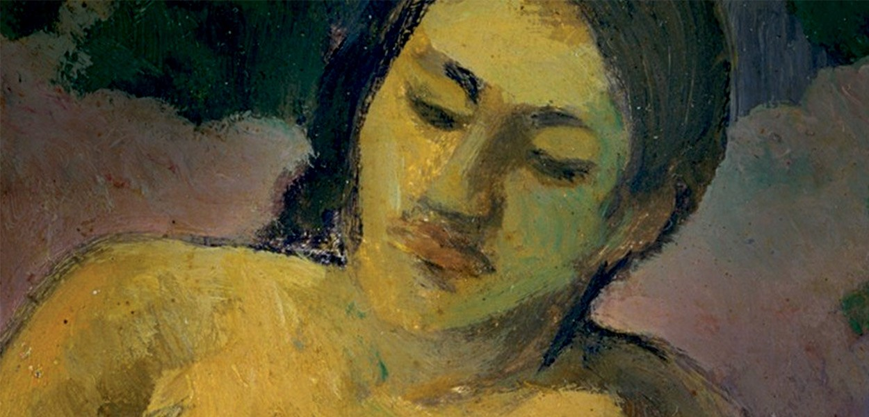 mspfilm-great-art-gauguin-still-1.jpg