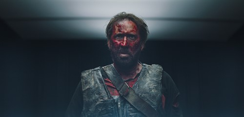 mspfilm-mandy-still-1_thumb.jpg