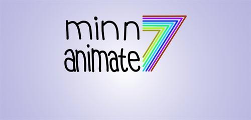 mspfilm-minnanimate-7-still-1_thumb.jpg