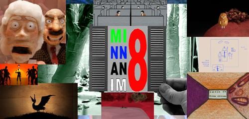 mspfilm-minnanimate-8-still-2_thumb.jpg