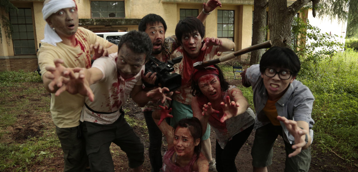mspfilm-one-cut-of-the-dead-still-1.jpg