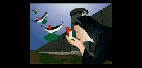 mspfilm-palestine-why-caged-dove-sings-still-1_thumb.jpg