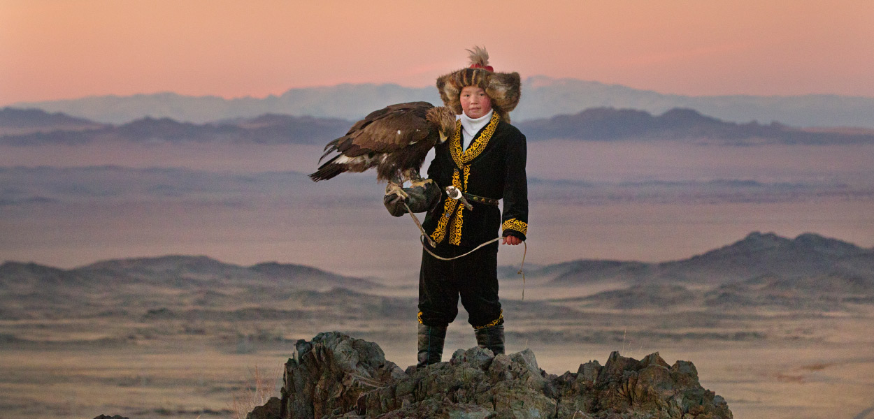 mspfilm-the-eagle-huntress-still-1.jpg