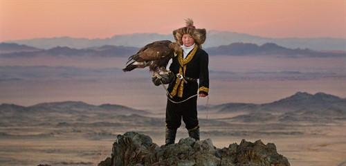 mspfilm-the-eagle-huntress-still-1_thumb.jpg