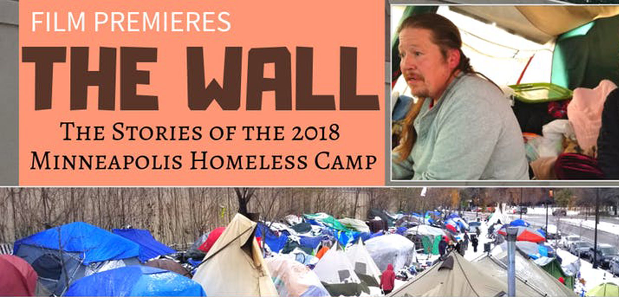 mspfilm-wall-minneapolis-homeless-camp-still-1.jpg