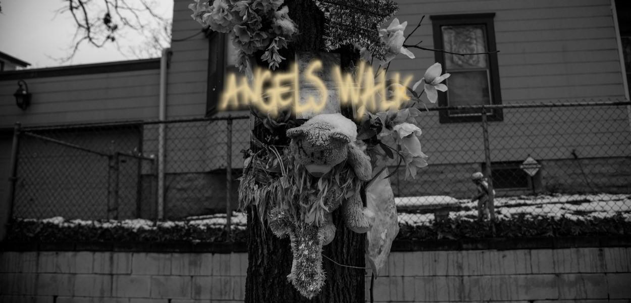 mspiff-2017-angels-walk-still-1.jpg
