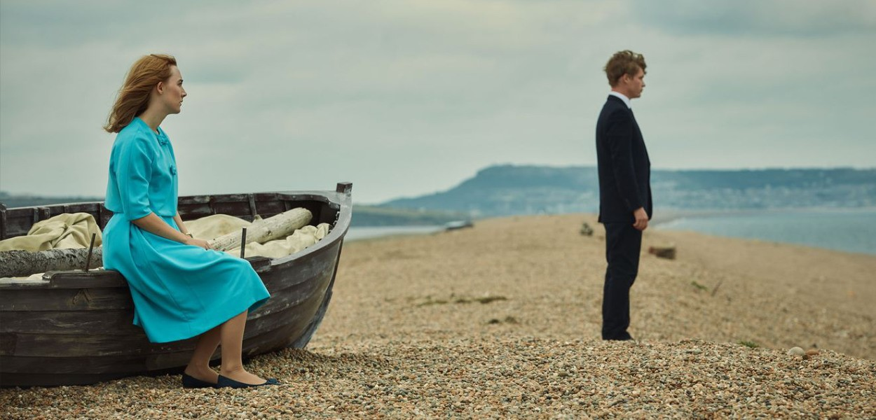 mspiff-2018-on-chesil-beach-still-1.jpg