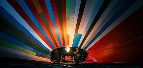 mspiff38-balloon-still-1_thumb.jpg