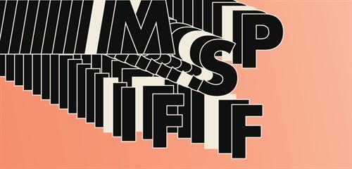 mspiff38-general-still-1_thumb.jpg