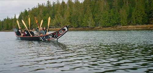mspiff38-kayak-to-klemtu-still-1_thumb.jpg