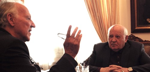mspiff38-meeting-gorbachev-still-1_thumb.jpg