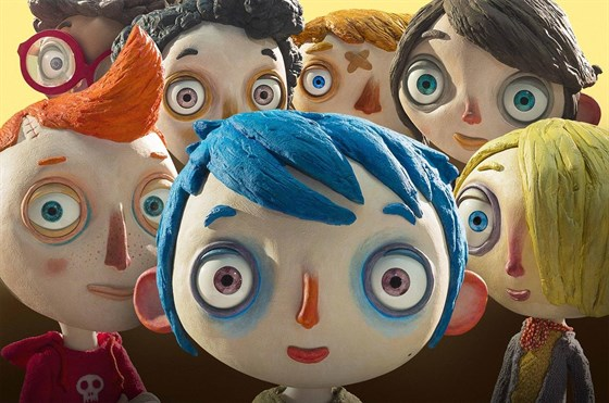 1030819-gkids-announces-acquisition-my-life-zucchini.jpg