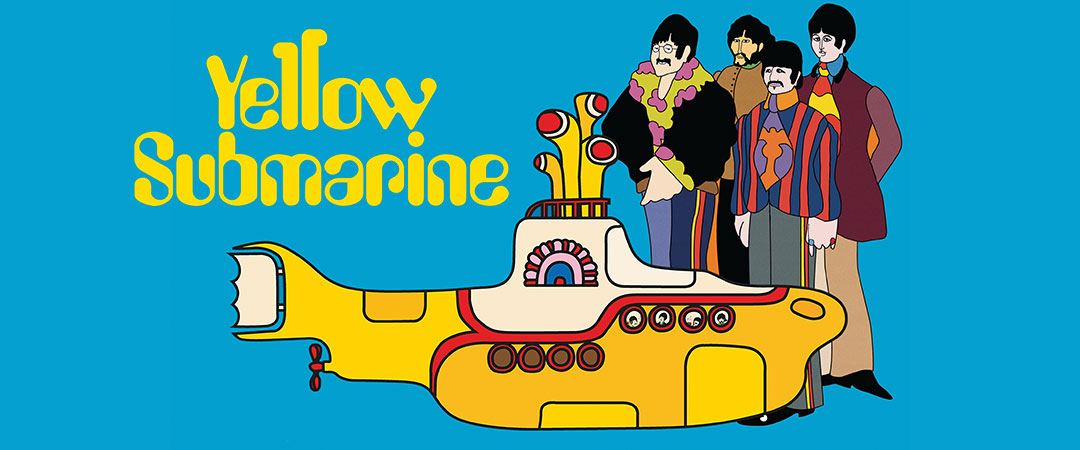 1080-yellowsubmarine.jpg