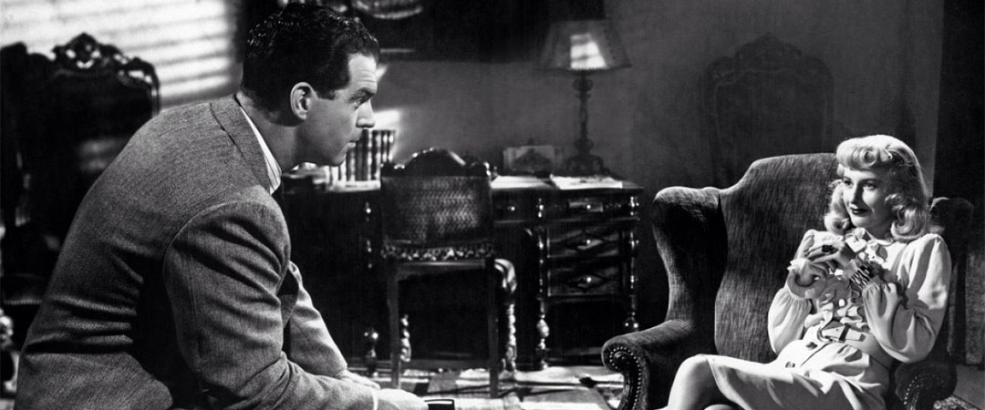 1080_Double Indemnity.jpg